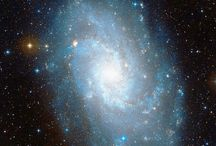 Beautiful Astronomy!