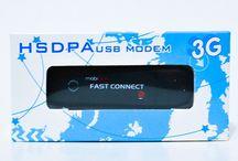 Thương hiệu Mobifone giá rẻ biên hoà, tphcm / Thuong hieu Mobifone bien hoa, tphcm! Nhanh mua Thương hiệu Mobifone giá rẻ chính hãng biên hoà, tphcm với chất lượng tốt nhất. Thương hiệu Mobifone giảm giá đến 90% cùng với hàng ngàn sản phẩm Hàng công nghệ Mobifone khác cho bạn lựa chọn và giao hàng nhanh toàn quốc chỉ có tại MuaMuaOnline.com bạn nhé!