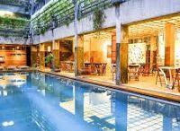 Lovely Bandung Hotel