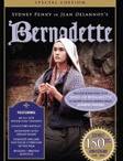 EBAY SAINT BERNADETTE / by JTK AMERICANA INC