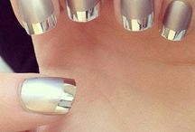 something for nails