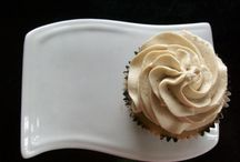 Cupcakes / by Jessica Palmer