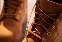 Fav shoe s