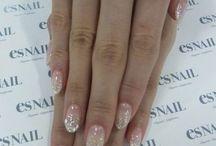 nails nails nailed it
