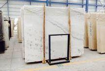marble stone xiamen