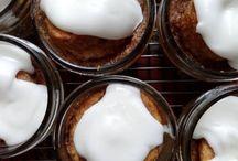Recipes: Mason jar