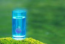 Agua Solar