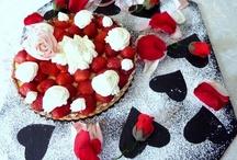 Mes desserts 2
