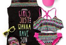 haine pentru vara
