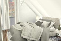 Sims 4 Schlafzimmer