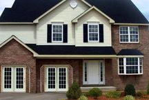 Homes For Sale In Mobile AL