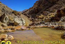 Lugares tan intensos no se  pueden transmitir a través de una imagen… ven a vivirlo. / Rutas fotográficas en la alta montaña del Valle de Elqui.  http://www.turismodagaz.com/