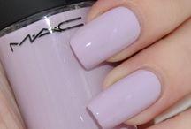 nail.ideas