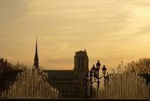 Paris, Paris <3