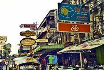 thailand/nz