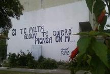 Frases en espanol / by Monica Valles