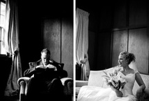 Brides and Grooms / Photos of Brides and Grooms married at Marybrooke Manor