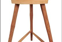 Woodworking Plans / by Rockler Woodworking and Hardware