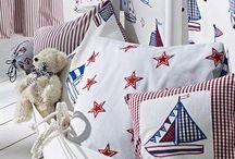 Kinderzimmer Vorhänge / Kinderzimmer Vorhänge für Mädchen und Jungen,