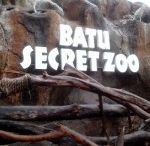 Paket Wisata Bromo Malang / Paket Wisata Bromo Malang 3 Hari 2 Malam