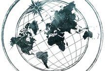 World♥