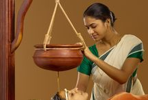 Nava Ayur / The best and quality traditional Ayurvedic treatment in chennai