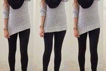 Fashion:33