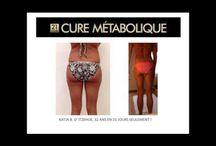 régime métabolique 21 jours / Programme de 21 jours pour perdre du poids - Régime minceur 3 semaines - 21 jours pour mincir - regime 21 jours avec homéopathie - perdre du poids rapidement avec l'homéopathie - diet 21 jours pour changer le métabolisme - granules HCG C30 -