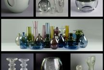 Timo Sarpaneva for Iittala