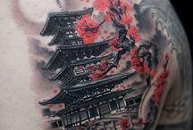 tattoa