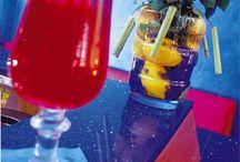 Bar e Cantina di vini d'atmosfera..... / Bar e Cantina di vini d'atmosfera..... http://www.colorhotel.it/servizio-bar