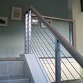 Railing Samples / by NW Natural Lighting