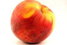 Mini Orchard