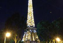 Paris / 2014年夏の旅行