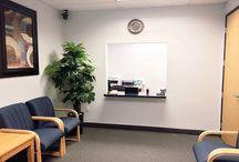 Pain Clinic Los Angeles