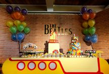 The Bestles Party