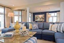 Arlene Critzos | Courtney Griffin / Interior Concepts, Inc. - TOP INTERIOR DESIGNER H&D PORTFOLIO - DC/MD/VA - http://www.handd.com/InteriorConcepts - Founded in 1979, Interior Concepts, Inc., designs a broad spectrum of projects, from well-appointed family homes, beach houses, mountain retreats, large flats and prestigious estates to corporate headquarters, world-class golf clubhouses and international hotels and embassies.