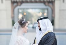 Paula Scalco Photography - M&A The Palace Dubai Wedding