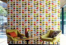 patterns / Patterns
