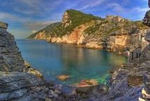 Posti belli e viaggi .. Nice place and travel .