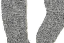 sukkiaSUKKIAsukkia