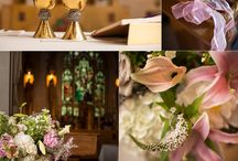 Sagamore Hotel and Resort /Renaissance Floral Design / We are so pleased to work at this location almost every weekend of the summer and love the fact that we can share these images with you!  / by Renaissance Floral Design
