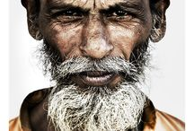 Global Citizen / People & Culture / by Lowepro