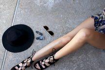 Fashion / Www.nouw.com/Daysoffla