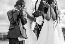 Wedding photography / Some of my wedding photos I took.