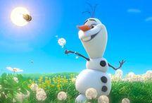 OLAF / OLAFRÓL
