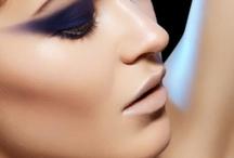 Makijaż na miare Oscara z Max factor