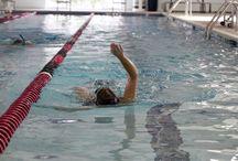 Hempfield Rec Aquatics