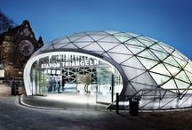 Swedish Architects