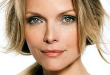 Michelle Pfeiffer Wonderful